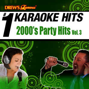 The Karaoke Crew - No One (As Made Famous By Alicia Keys