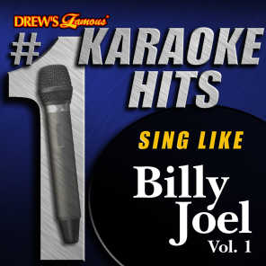 The Karaoke Crew - Piano Man (Karaoke Version) | Play for