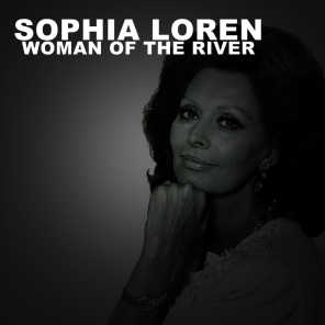 Woman of the River (And Other Songs Inspired by Films)