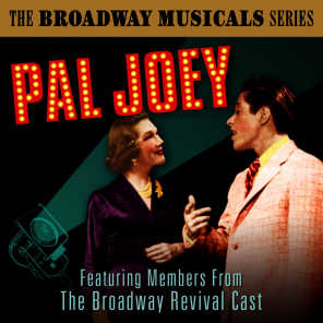 Pal Joey (The Best Of Broadway Musicals)