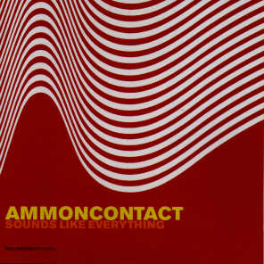 Ammoncontact - Our Cry For Peace | Play for free on Anghami