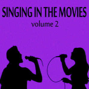 Singing in the Movies, Vol. 2