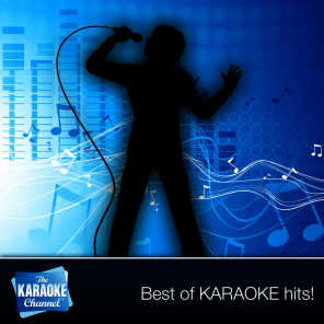 The Karaoke Channel - The Man with the Bag (In the Style of