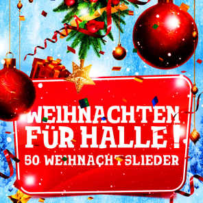 Frank Sinatra Weihnachtslieder.Frank Sinatra Have Yourself A Merry Little Christmas