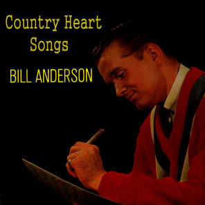 Country Heart Songs