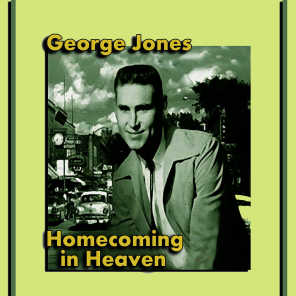 Homecoming in Heaven