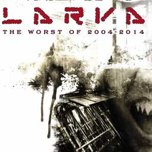 The Worst of 2004-2014