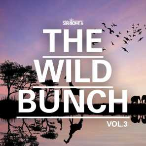 The Wild Bunch Vol. 3