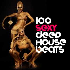 100 Sexy Deep House Beats