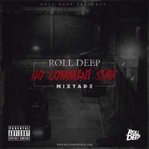 No Comment Star Mixtape