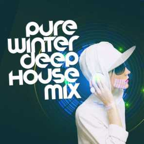 Pure Winter Deep House Mix