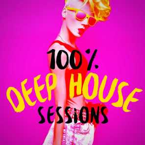 100% Deep House Sessions