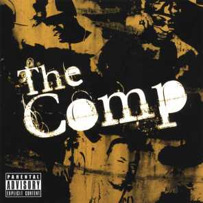 The Comp