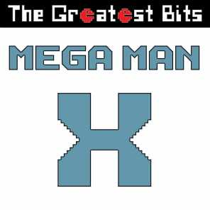 The Greatest Bits - Mega Man X Opening Stage   Play for free