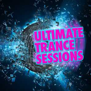 Ultimate Trance Sessions