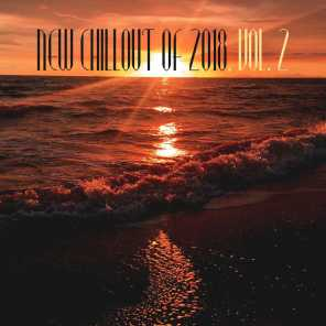 New Chillout of 2018, Vol. 2
