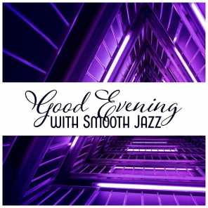 Relaxation Jazz Music Ensemble - Saturday Night | Play for