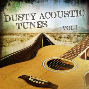 Dusty Acoustic Tunes, Vol. 1
