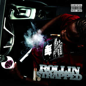 Rollin Strapped