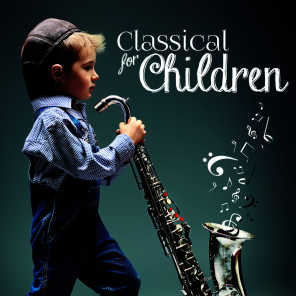 Classical for Children