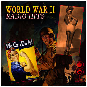 World War II Radio Hits