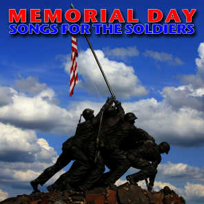 Memorial Day - Songs for the Soldiers