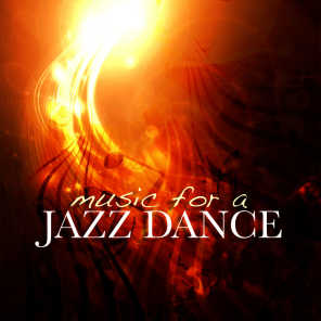 Music for a Jazz Dance