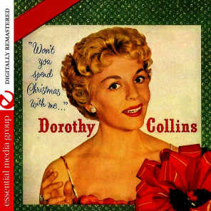 Won't You Spend Christmas With Me (Digitally Remastered)