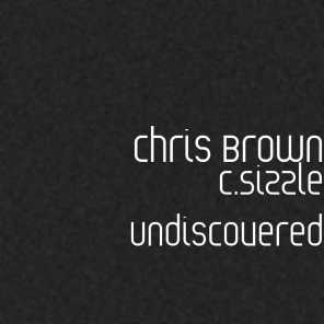 Chris Brown - C Sizzle Undiscovered | Play for free on Anghami