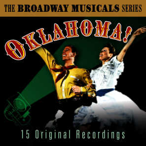 Oklahoma! (The Best Of Broadway Musicals)