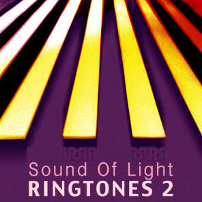 Ringtones By Ringtone Records - Static Cling Ringtone | Play