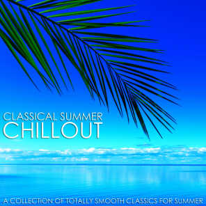 Classical Summer Chillout