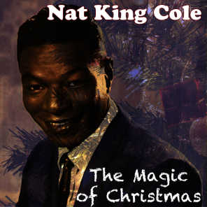 Nat King Cole Christmas Album.Nat King Cole O Tannenbaum Play For Free On Anghami