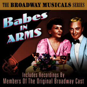Babes In Arms (The Best Of Broadway Musicals)