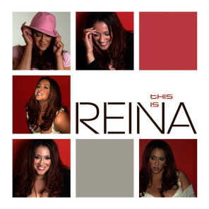 This Is Reina