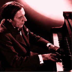 Alfred Cortot Plays Robert Schumann, Vol. 2