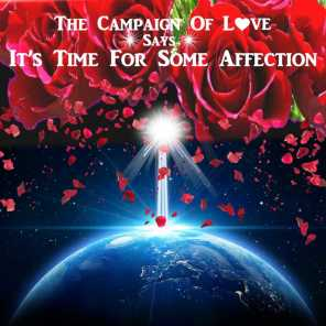 The Campaign of Love