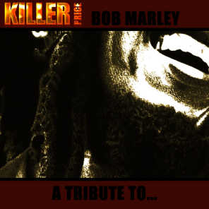 A Tribute To...Bob Marley