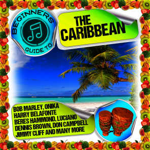 Beginners Guide to the Caribbean