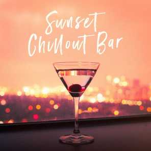 Sunset Chillout Bar