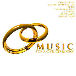 Music for a Civil Ceremony