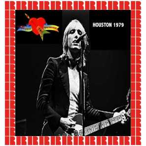 The Complete Concert, Houston, Texas, December 6th, 1979 (Hd Remastered Edition)