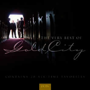 The Very Best of Gold City