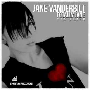 Totally Jane