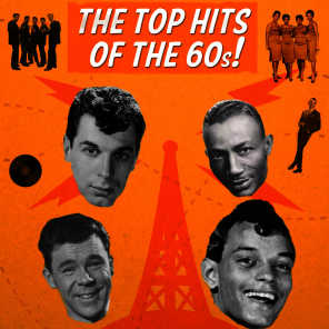 The Top Hits of the 60's