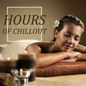 Hours of Chillout