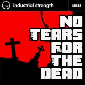 I S R 25 No Tears for the Dead