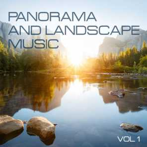 Panorama and Landscape Music, Vol. 1