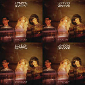 Best of London Grammar