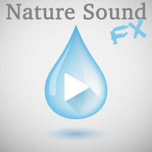 Sleep Sound Library - River Rain : Rivers Flow | Play for free on